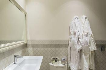 Maison Laghetto - Apartment Suite - фото 7