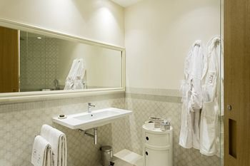 Maison Laghetto - Apartment Suite - фото 8