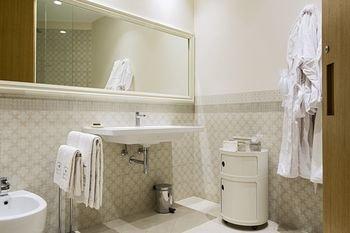 Maison Laghetto - Apartment Suite - фото 9