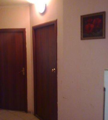 Гостевой дом Валентина - фото 14