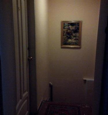 Гостевой дом Валентина - фото 15