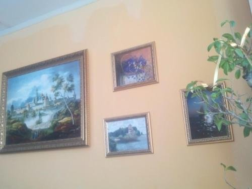 Гостевой дом Валентина - фото 18