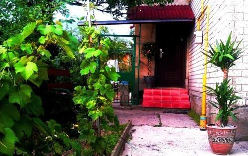 Гостевой дом Валентина - фото 21