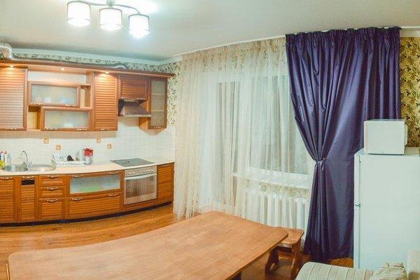 Hostel 74 - фото 1