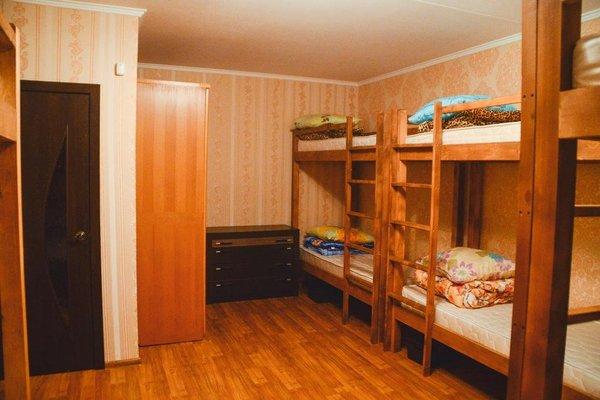 Hostel 74 - фото 12