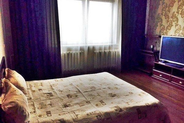 Hostel 74 - фото 5