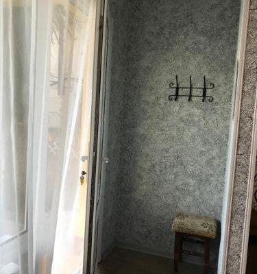 Мини-отель Солнечный дворик - фото 7