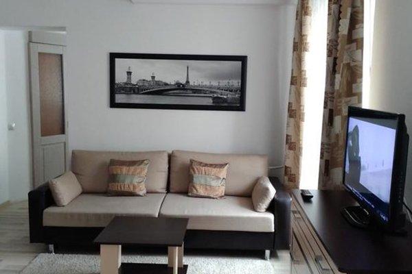 Vitebsk Apartement - фото 9