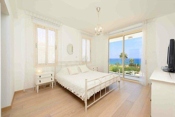 Villa Sea Breeze - фото 1