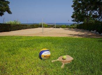 Villa Sea Breeze - фото 15