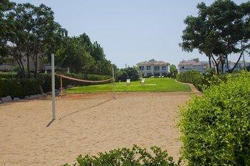 Villa Sea Breeze - фото 16