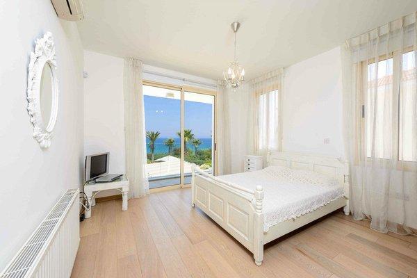 Villa Sea Breeze - фото 2