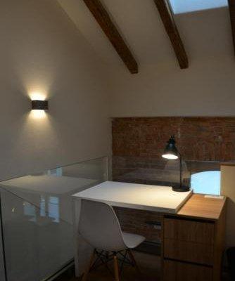 Appartementhaus am Liesingbach - фото 16