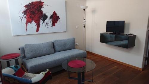 Appartementhaus am Liesingbach - фото 8