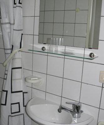 Hotel Les Acteurs - фото 6