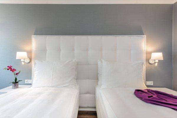 Mercure Hotel Raphael Wien - фото 19