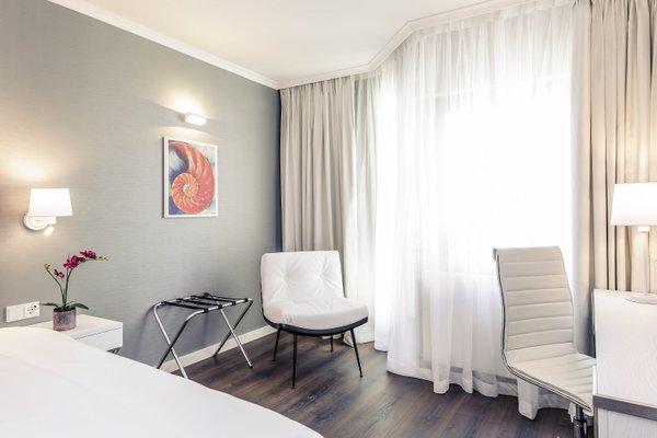 Mercure Hotel Raphael Wien - фото 5