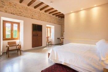 Hotel de Interior Can Beia - фото 1