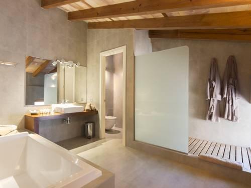 Hotel de Interior Can Beia - фото 10