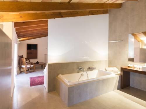 Hotel de Interior Can Beia - фото 7
