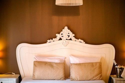 Guest house Verone Liege - фото 8