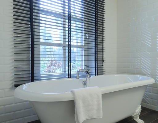 Hotel De Residentie - фото 11