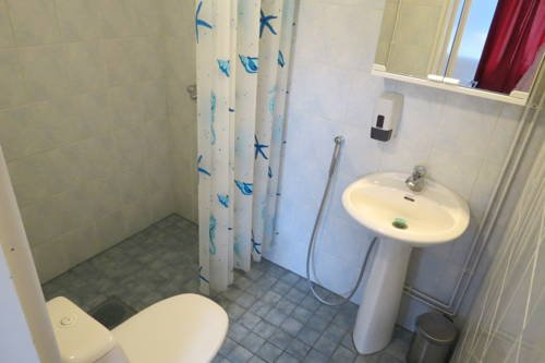 Laatokan Portti Apartments - фото 12