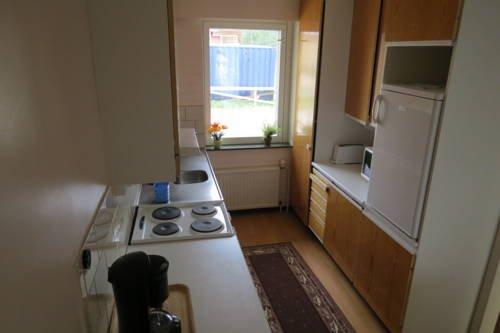 Laatokan Portti Apartments - фото 13