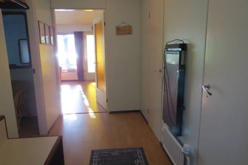Laatokan Portti Apartments - фото 18