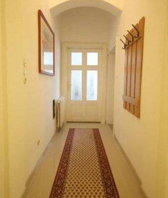 Apartment 1230 - фото 1