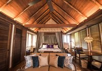Отзывы Palau Pacific Resort, 5 звезд
