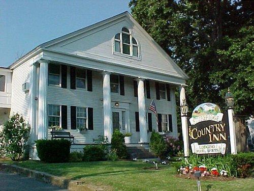 Photo of Sturbridge Country Inn