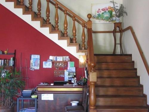 Villa Teresa - фото 13