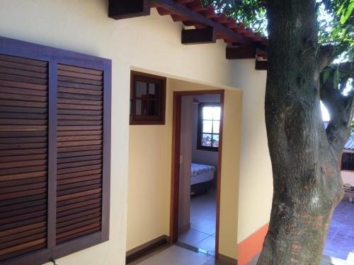Villa Teresa - фото 14