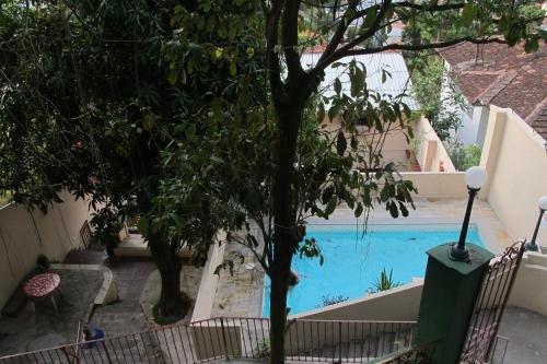 Villa Teresa - фото 22