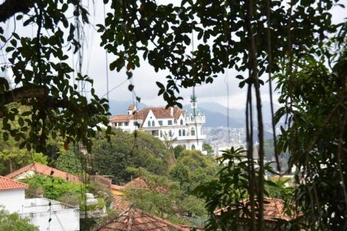 Villa Teresa - фото 23