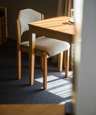 Begijnhof Congres Hotel - фото 3