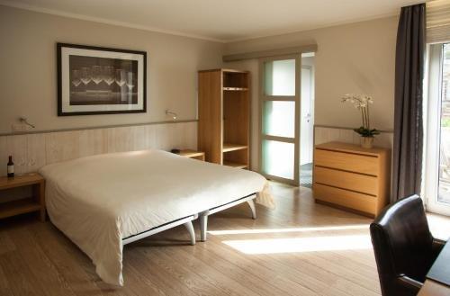 Hotel Boardhouse - фото 50