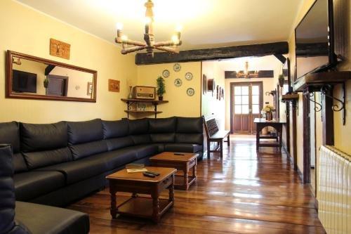 Casa Rural Iratxeko-Berea - фото 6