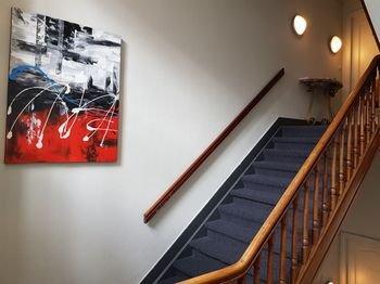 Hotel Industrie - фото 18