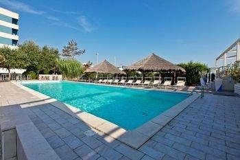 Grand Hotel Azzurra Club - фото 16