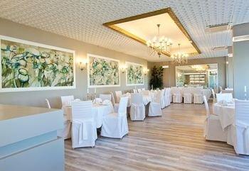 Grand Hotel Azzurra Club - фото 7