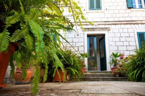 Apartments Sensa - фото 10