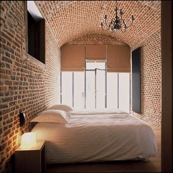 Hotel The Lodge Heverlee - фото 1