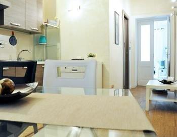 Appartamento San Secondo - фото 6