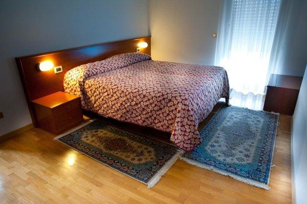 Appartamenti Gabry - фото 1