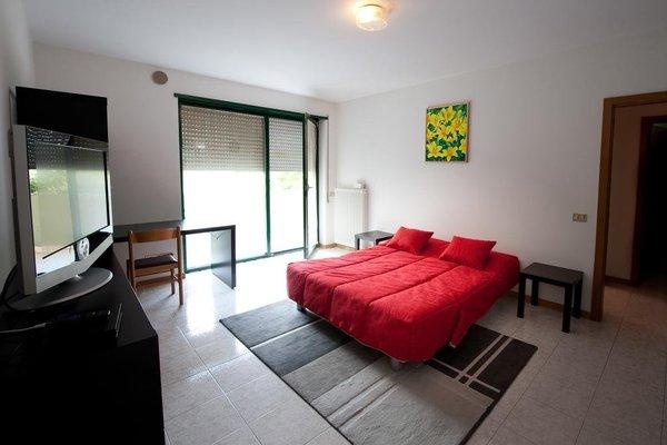 Appartamenti Gabry - фото 10