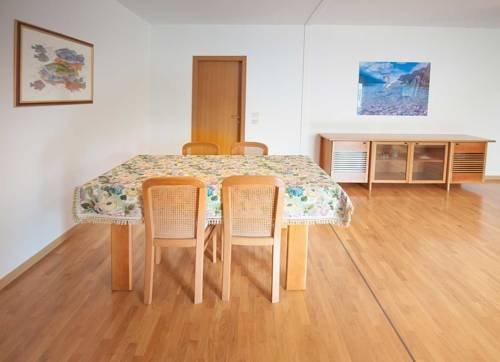 Appartamenti Gabry - фото 18