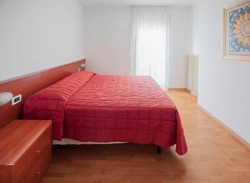 Appartamenti Gabry - фото 3