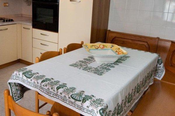 Appartamenti Gabry - фото 7